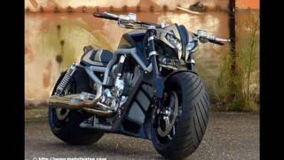 moto tuning - Moto Tuning