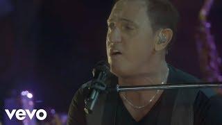 Franco de Vita - Y Ahora Qué (Live)