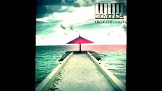 Seven24 - Paradise