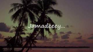 Somali Lyrics -Song - Jamadeey -Cabdi Diini width=
