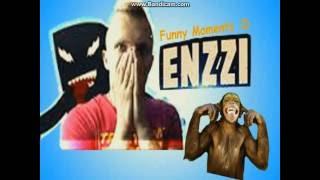 Zabawne momenty {Enzzi} [R&H FunnyMoments]