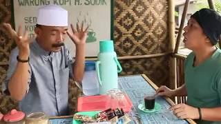 """Obrolan Warung Kopi """"LEBARAN BETAWI 11"""""""