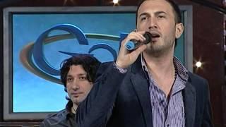 Kalimero Band - Subota vece - Gold Express - ( TV Pink 2008 )