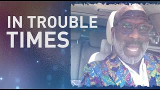 BeBe Winans - He Promised Me (Lyric Video)