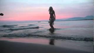 Rasta - Tonight [ 2010 ] [ Official-Video ]