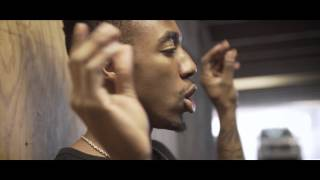 "DAX - ""Hilly Hilly Hilly Clinton...""Official Music Video"
