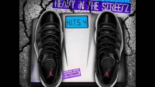 DJ Hollygrove - Intro (Chopped Not Slopped) (1:15)