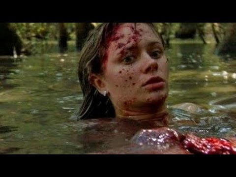 Download Video Hollywood Dubbed Tamil Movie  Crocodile HD | English Super Hit Latest Film HD