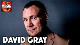 David Gray | Mini Documentary