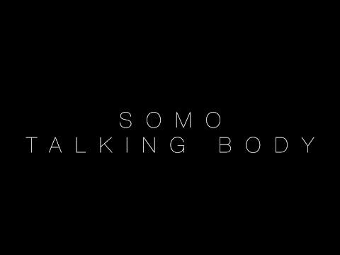 tove-lo-talking-body-rendition-by-somo-themrsomo