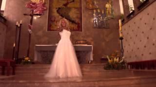 Maria Lisboa - Nossa Senhora de Fátima - Teaser