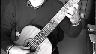 Niccolò Paganini   Perigoldino