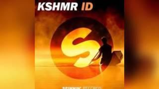 KSHMR - Raising (Live Version)