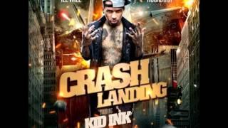 Kid Ink - Closet Freak