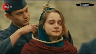 Qayamat Se Pehle Qayamat Hai Yaaro    New Sad Song 2018    Heart - broken  Song width=