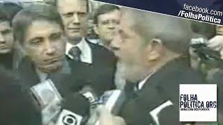 O vídeo de Lula que Haddad e os petistas 'querem esconder' nesta eleição