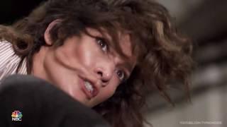 Shades of Blue Temporada 2 ''Survival'' Promo (HD) Legendado