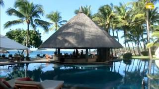 Belle Mare Plage Mauritius Wedding Receiption Sangeet Mehandi Cocktail Party Indian Function
