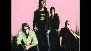 Sloan - Golden Eyes