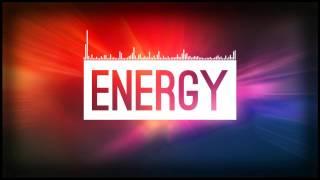 Elektronomia - Energy [NCS Release]