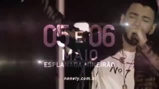 VEM AÍ FESTIVAL BRASIL SERTANEJO 2017