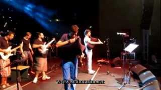Selim Tarım - Bir Nefesin Öyküsü (Konser Performans) Tulum Solo