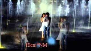 HABIBI I LOVE YOU **(GREEK VERSION ) -AHMED CHAWKI FEAT. PITBULL & FANI DRAKOPOULOU -