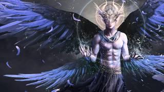 Dirk Ehlert -  Angel Of Agony (Epic Choir)