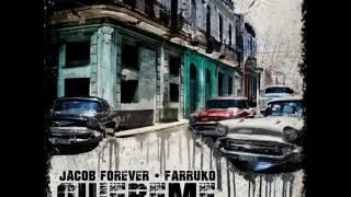 Jacob Forever Ft Farruko Quiéreme Edit Pedro Cardenas 2017