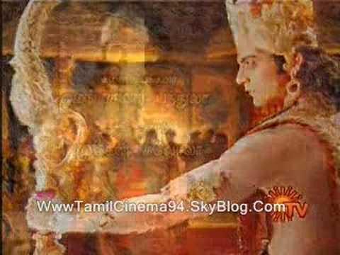 Ramayanam in sun tv News, Pics, Videos, Photos, Buzz, Blog