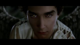 Constantine 2005 - after credits scene 720p HD