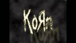 KoRn - Let's Go (feat. Noisia) [HD]