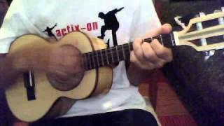 Ogum - Caique Gomes (cavaco) - Zeca Pagodinho