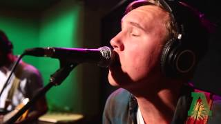 From Indian Lakes - Breaking My Bones - Audiotree Live