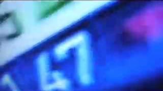 "Vanessa Mae - ""Storm"" Music Video"