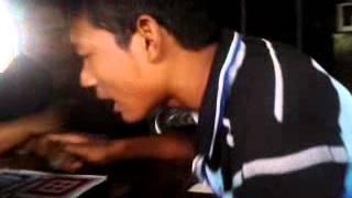 Xxx bongaigaon assam