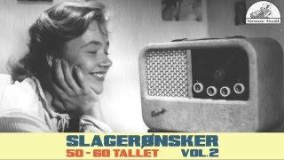 Anne Lise Leikvold - Tom Pillipi (1960) ((Andre Popp - Kari Borg Mannsåker))