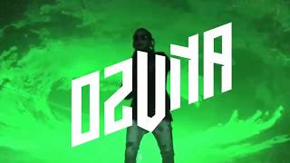 Odisea World Tour 2018-Ozuna Medellín