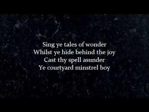 ayreon-005-ye-courtyard-minstrel-boy-lyrics-and-liner-notes-ayreonaut1701