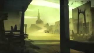KSHMR- Dead Man's hand (B3YOND Edit)(The Backwater Gospel Teaser II)