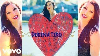 Dorina Tiko - Obsession