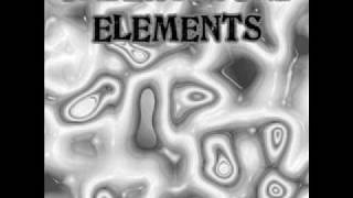 Underground Elements- Flow for the Streets