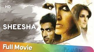 Sheesha (2005) (HD) Hindi Full Movie   Neha Dhupia    Sonu Sood   Neha Dhupia
