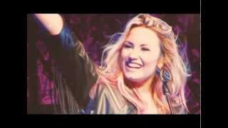 It's not too late - Demi Lovato subtitulado al español