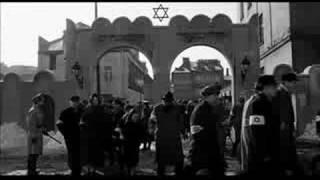 Never Again (Schindler's List)
