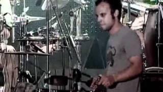 LGT-Ham(Solti János)(Sziget 2007)