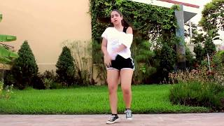 Kid Ink - F With U Choreography