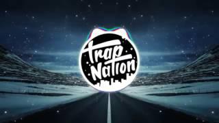 [Cut Clean] Rihanna - BBHMM (WEAZEL Remix)