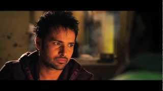 Raatan   Daddy Cool Munde Fool   Amrinder Gill   Harish Verma   Releasing 12 April 2013