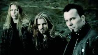 apocalyptica - not strong enough (with lyrics)